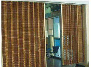 产品名chen:折叠软门帘